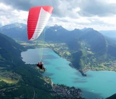 Lac_Annecy_30[1]