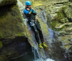 Canyoning-Annecy-Monte-Medio-15-2