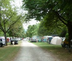 espace-camping