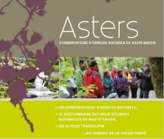 ASTERS DER