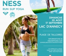 RX_YOGA_ANNECY_GLOBAL_A4_WEB