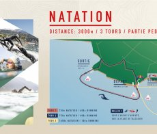 traces_finaux_rbe18_natation