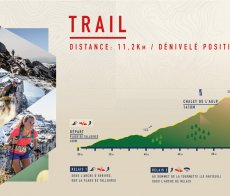 traces_finaux_rbe18_trail