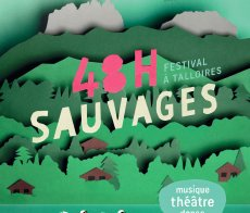 48HSAUVAGES_A3_