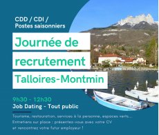 Journee-recrutement_Job-Dating_Talloires-Montmin_17-03