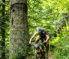 red-bull-elements-2015-vtt-cross-country-coureur © Jeremy Bernard Red Bull Content Pool