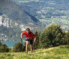 red-bull-elements-trail-course-a-pied-epreuve