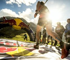 red-bull-elements-course-a-pied-trail-parcours
