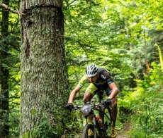 red-bull-elements-2015-vtt-cross-country-coureur
