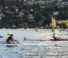 red-bull-elements-aviron-rameurs-epreuve © Stephane CandéRed Bull Content Pool