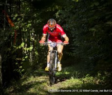 red-bull-elements-2015-mountain-bike-cross-country © Stephane Candé Red Bull Content Pool