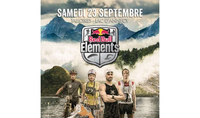 red-bull-elements-2017