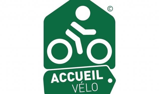Label-Accueil-velo_format_785x530